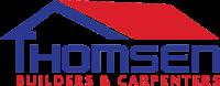 Thomsen Builders & Carpenters