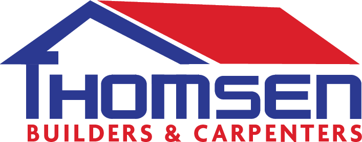 Thomsen Builders & Carpenters