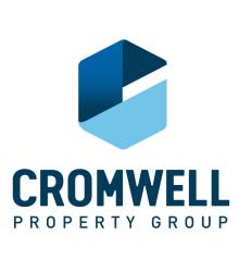 Cromwell-Logo-square-crop