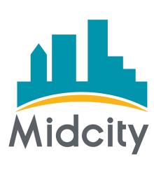 au-midcity-logo-portrait