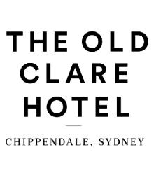 old_clare_logo_locator