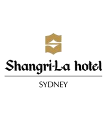 shangri-la-sydney-logo