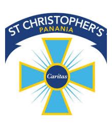 st-christophers