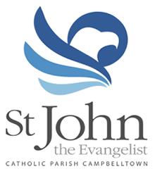 st-johns-parish-ctown